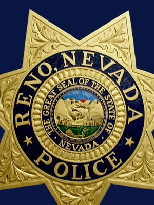 One bar was cited and 22 passed during an underage alcohol compliance operation conducted in Reno on Saturday.
