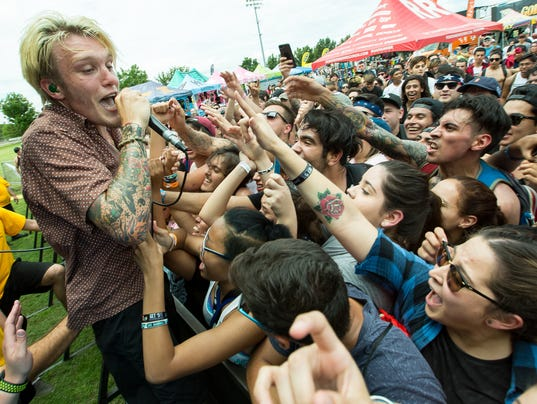 080117 - Warped Tour 3