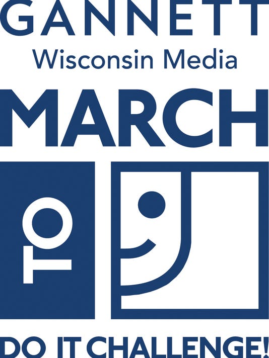 GWM_march-to-goodwill-logo.jpg