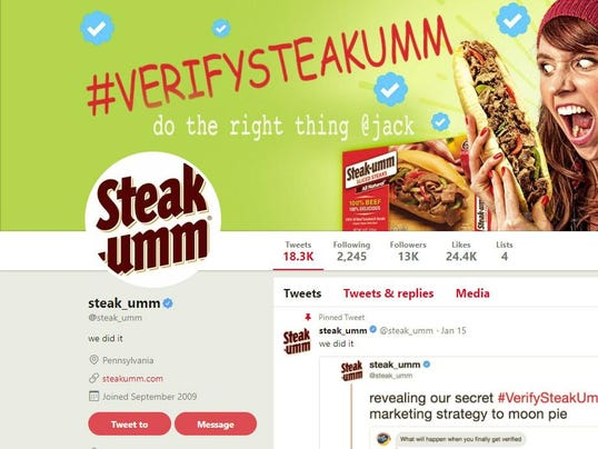 steakum