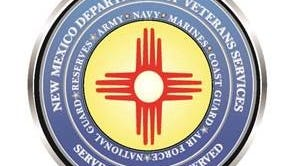 New Mexico Department of Veterans Services