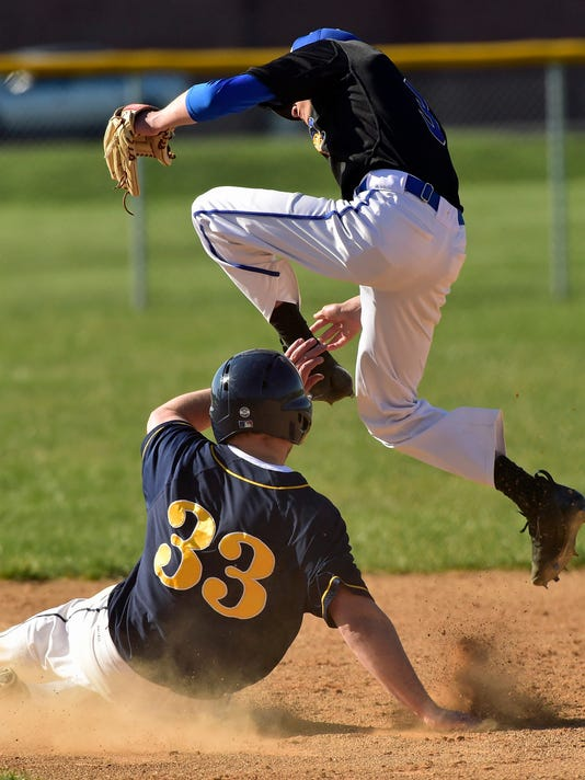 CPO-MWD-041216-WB-GA-baseball