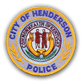 HPD hosting spring session of Citizen's Academy