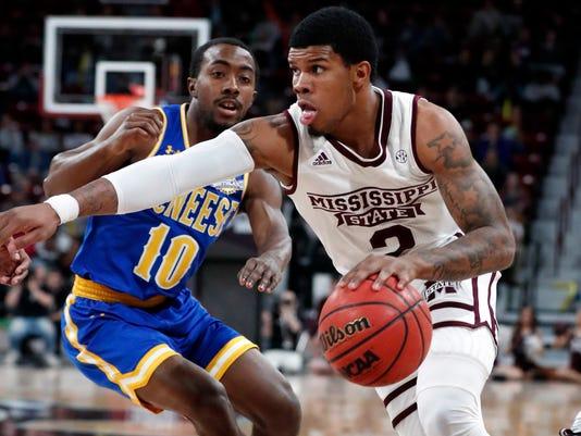 McNeese_St_Mississippi_St_Basketball_01612.jpg