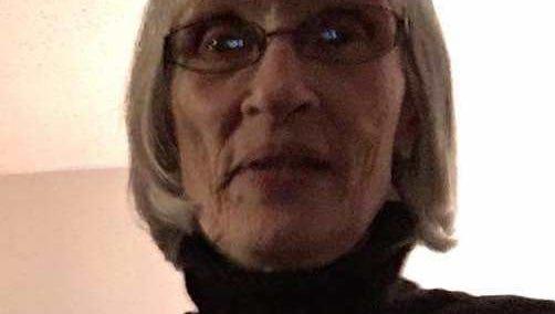 Elaine M. Bigbee, 87