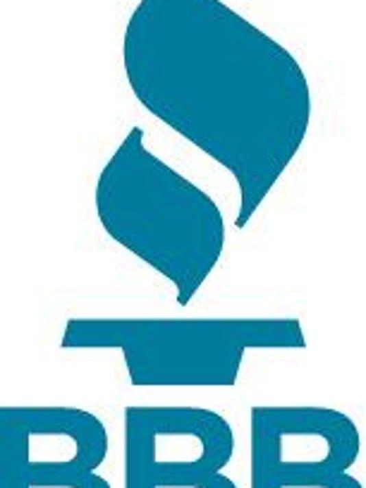 better_business_bureau_logo_4139.png