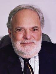 Melvyn R. Tanzman is Executive Director of Westchester