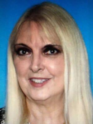 Kathie Whatley
