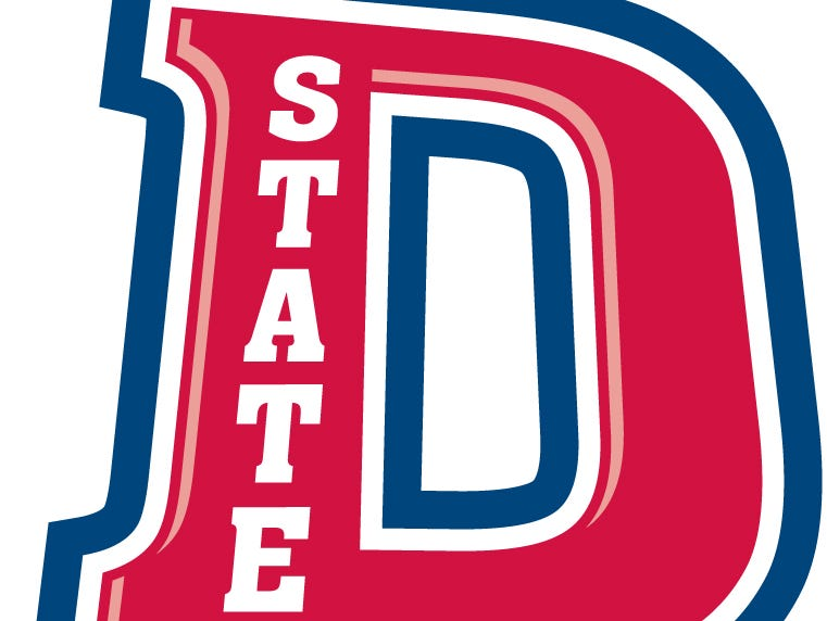 Dixie State