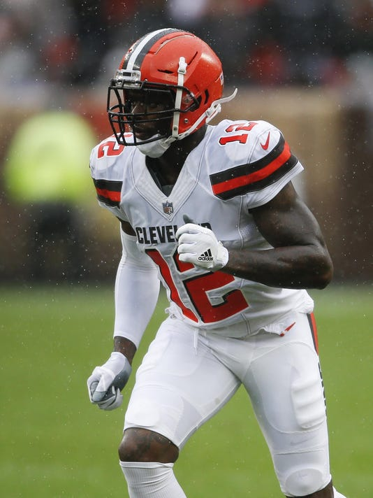 Browns trade Josh Gordon to Patriots bd91f96c4