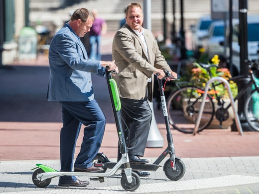 Bird Vs Lime Scooters Speed Cost Everything You Need To Know
