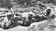 The Korean War produced many heroes, including an Augustan.