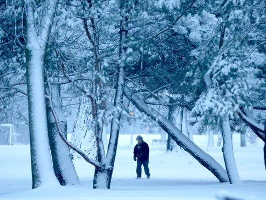 636522948405552079-snow---desisti-0986.JPG