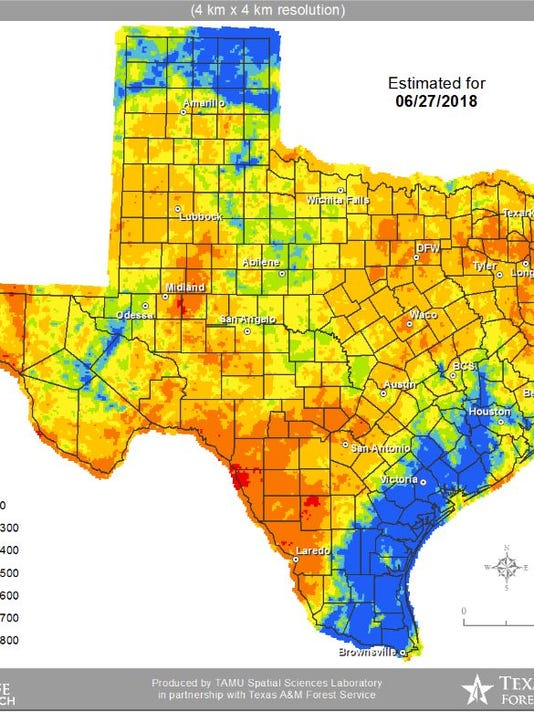 636657226405038203-Drought-Index-0627.JPG