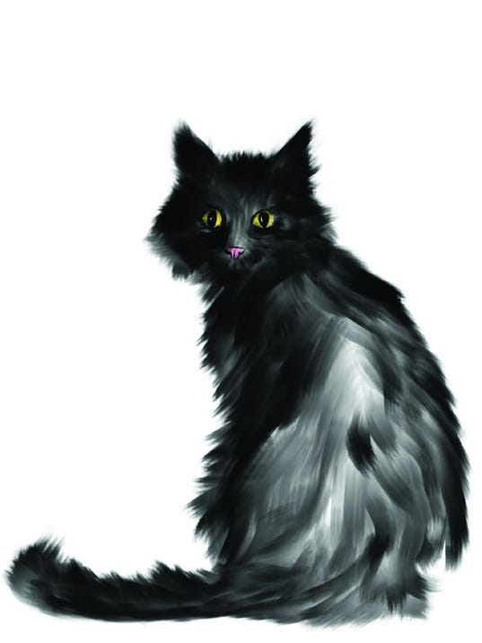 Mala-Cat-Poems.jpg