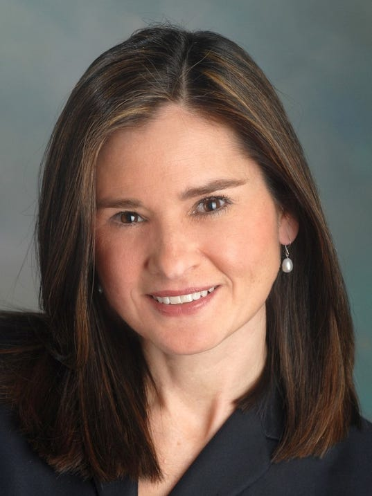 Donna Lemm
