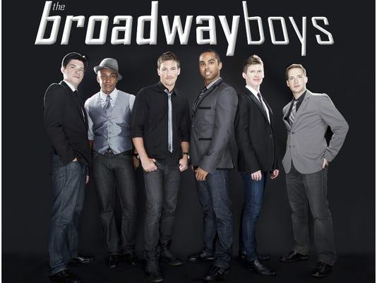 BroadwayBoys_image.jpg