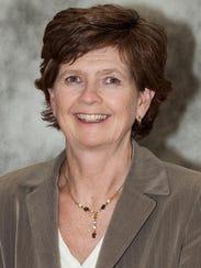 Linda Witkowski