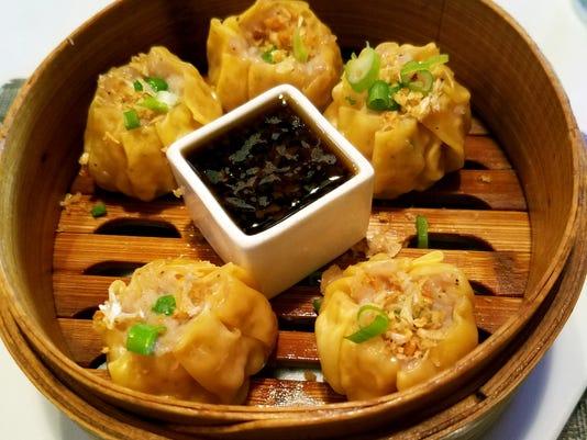 636602717210173409-emman-s-dumplings.jpg