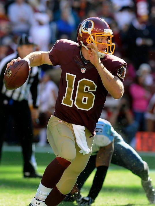 Titans Redskins Footb_Jaco.jpg