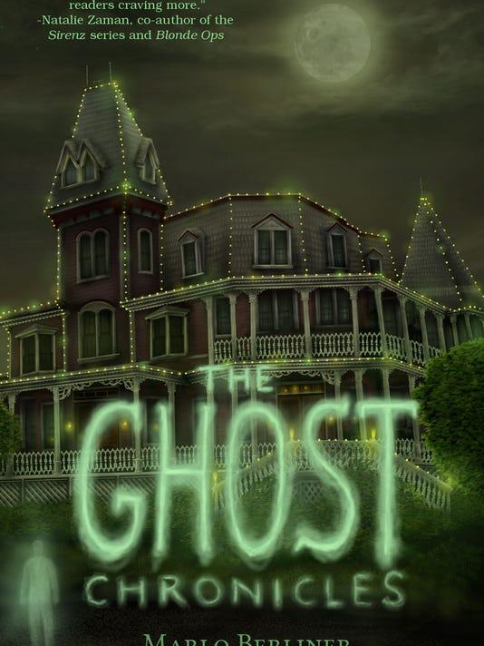 635913909669726353-ghost-chronicles.jpeg