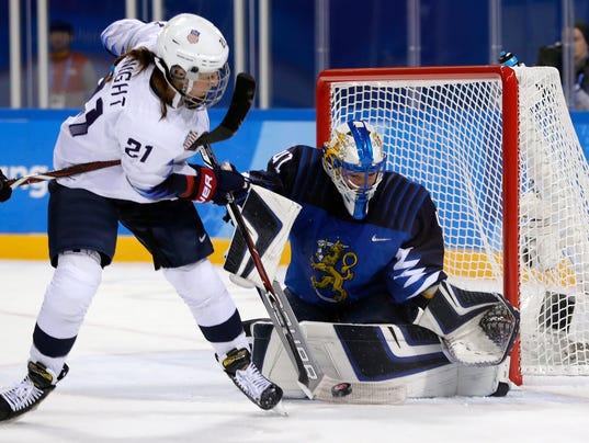 636539435938718491-AP-Pyeongchang-Olympics-Ice-Hockey-Women.jpg