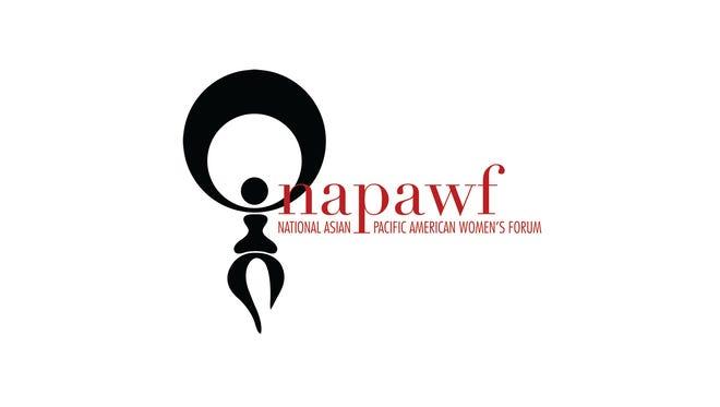 National Asian Pacific American Women's Forum