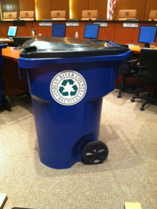 recycling_indian_river_1426709840662_15141960_ver1.0_640_480.png