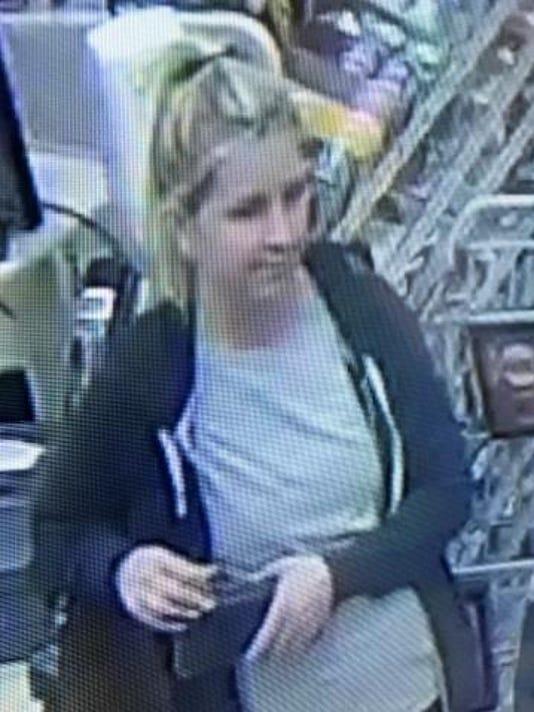 636565478774288640-East-Brunswick-suspect-1.jpg