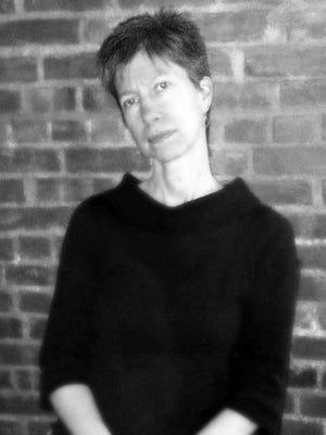 Mala Hoffman