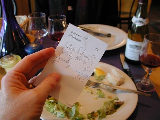07-03-14_RestaurantTipping_RS