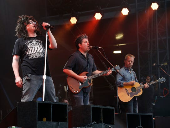 Sept. 30