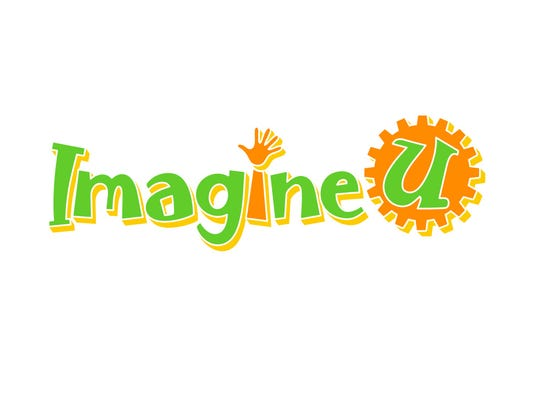 636358072959340174-ImagineU-Logo---jpeg.jpg