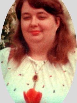 Sandy Jordan
