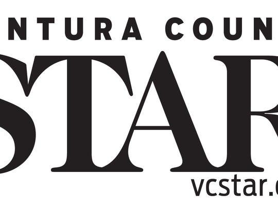 Ventura County Star