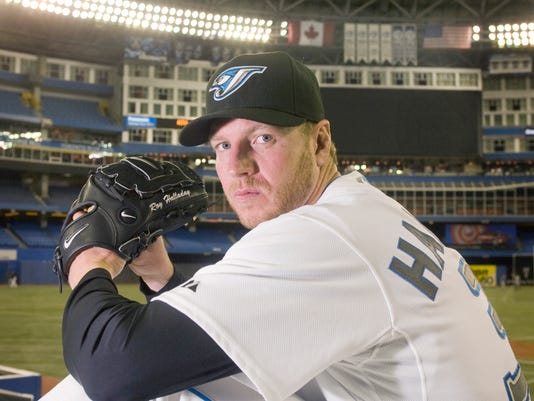 XXX ROY HALLADAY DEC184.JPG S BBA CAN