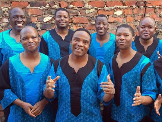 636493689295365130-Ladysmith-Black-Mambazo-3-1479829266.jpg