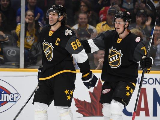 635898600461751716-NHL-All-Star-013.JPG