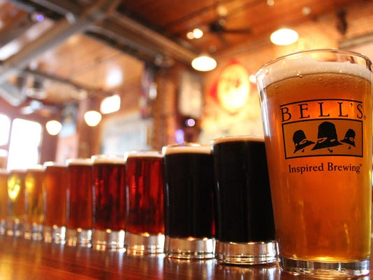 craft breweries DON'T OVERWRITE