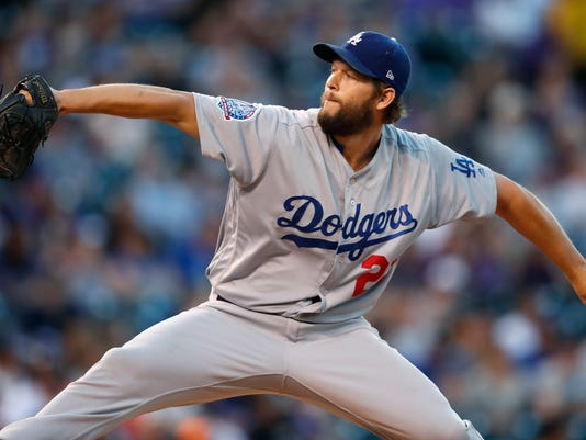 Dodgers_Rockies_Baseball_20897.jpg