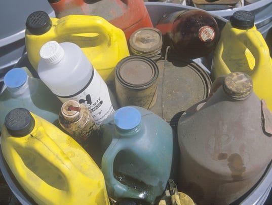 635792102865993726-hazardous-waste
