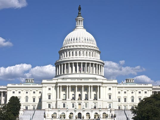 635966874705063131-US-Capitol-stock.jpg