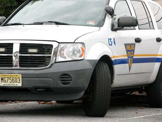 -Vineland Police carousel 011.jpg_20140908.jpg