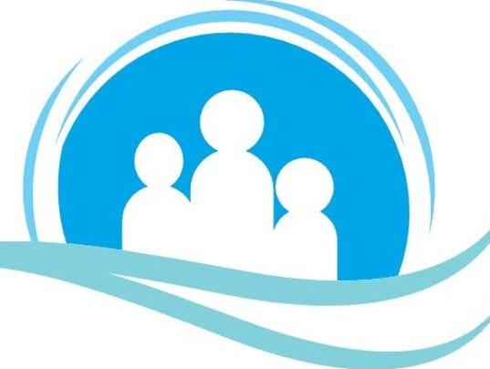 636409852534177306-LOGOfamilyshelter.jpg