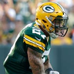 Packers Morning Buzz: Time for Josh Jones to step up