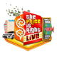'The Price is Right Live' beckons fans to 'come on down' to UPAC