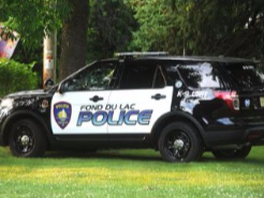 635774985945224290-FDL-POLICE