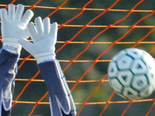 webart sports girls soccer 7