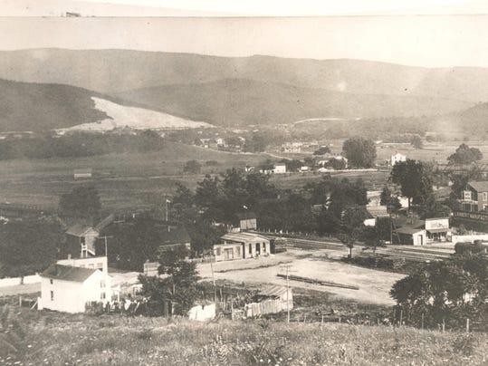 port republic road ca 1890 wpl