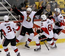 By his own estimate, it took Ottawa's Bobby Ryan a...
